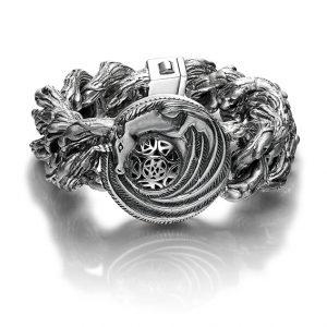 Bracelet Tantra Pegasus Union